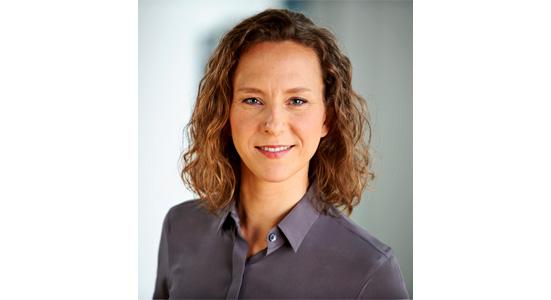 Angelika Petrick Böni, Anima GmbH