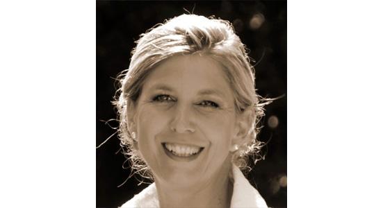 Denise Bamert Winkler, Anima GmbH