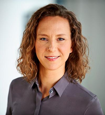 Angelika Petrick Böni - Systemischer Coach . Unternehmensberaterin . bso
